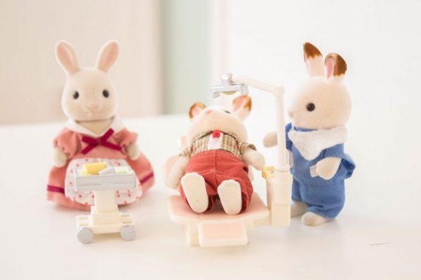 semplicedente-clinica-dentistica-brescia-area-bambini