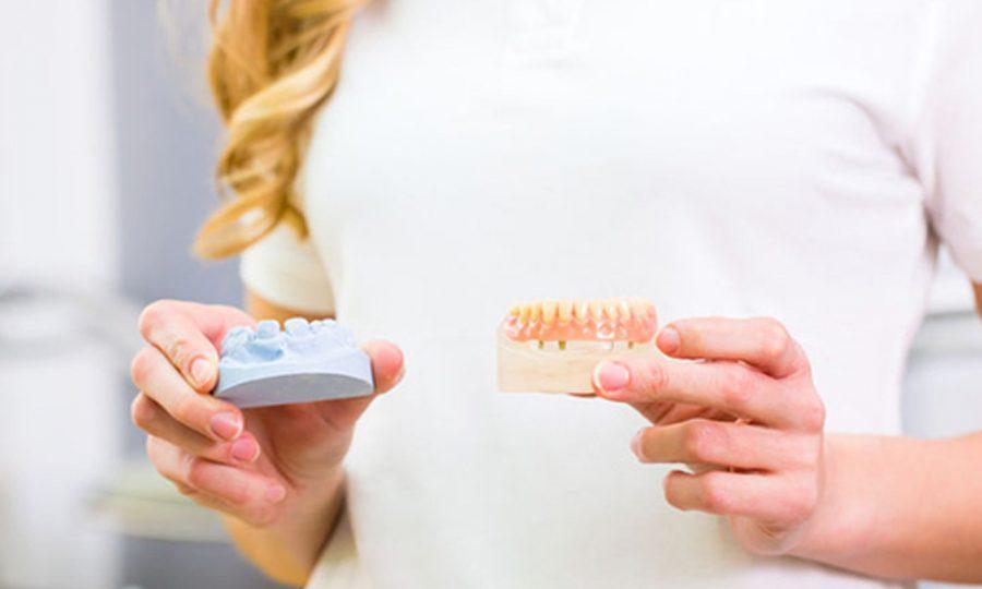 trattamenti-protesi-dentale